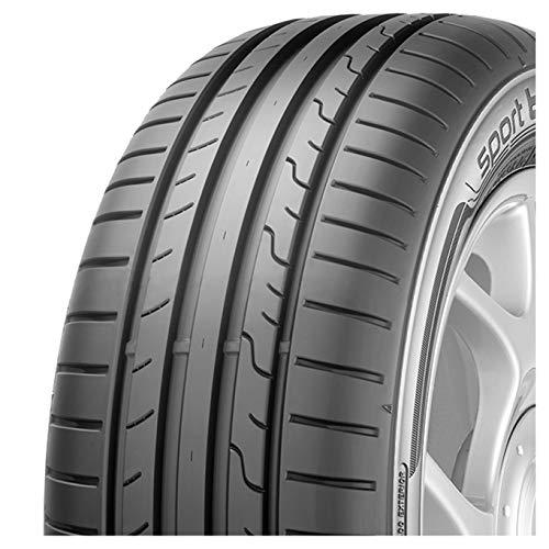 Dunlop SP Sport Blu Response - 185/65R15 88H - Pneumatico Estivo