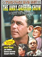 Andy Griffith Show Collector's Edition [DVD]