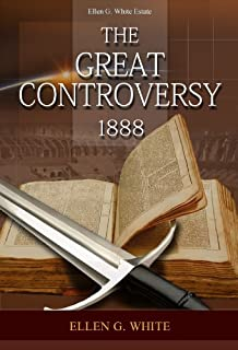 great controversy 1888