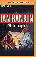 El Libro Negro (John Rebus)