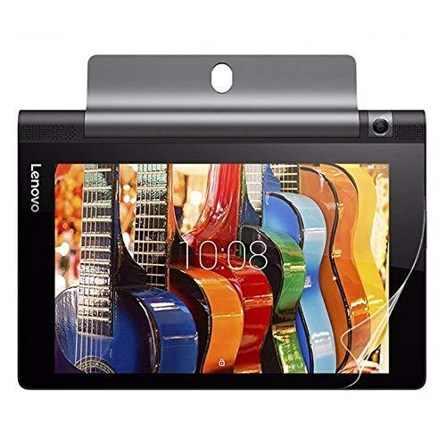 BNBUKLTD - Protector de pantalla para Lenovo Yoga Tab 3 Plus/Pro Ultra Clear YT3-X90L/F
