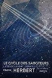 Le bureau des sabotages - L'étoile et le fouet ; Dosadi