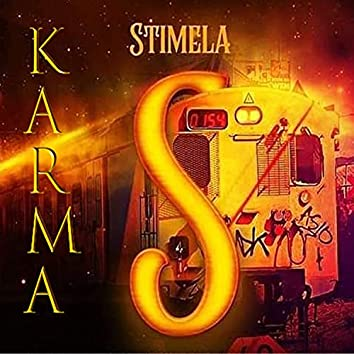 Stimela (feat. Mapetla & Inner Muziq)