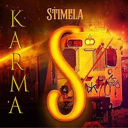 Karma feat. Mapetla & Inner Muziq