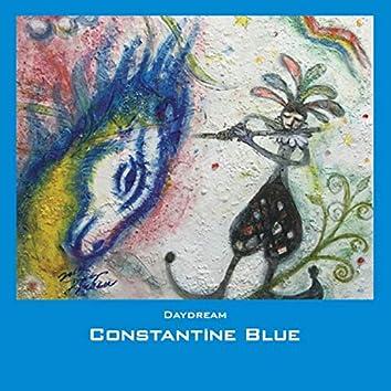 Constantine blue