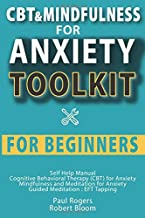 tapping for anxiety attacks