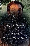 Image of Blind Man's Bluff: A Memoir