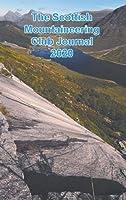 The Scottish Mountaineering Club Journal 2020
