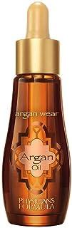 Physicians Formula Physicians Formula Argan Wear Ultra-Nourishing Argan Oil