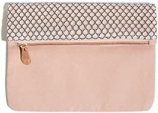 Ipsy Glam bag March