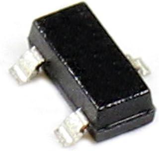 BZW06-33 TRANSIL 600W 33.3V UNIDIR DO-15 BZW06 06-33 20PCS