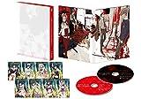 ロード オブ ヴァーミリオン 紅蓮の王 Blu-ray BOX1[Blu-ray/ブルーレイ]