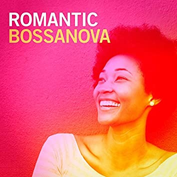 Romantic Bossanova