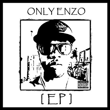 Only Enzo - EP