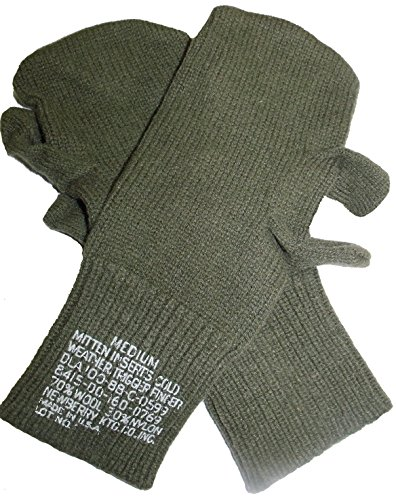 Navaja Us Army marca Military Outdoor Clothing
