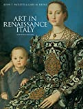 Art in Renaissance Italy, Fourth Edition