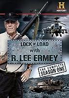 Lock N' Load with R. Lee Ermey: Season 1 by R. Lee Ermey