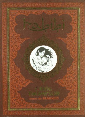 Habibi (Sillón Orejero)