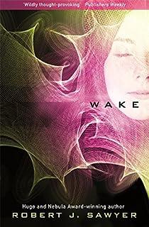 Wake (0575094087) | Amazon price tracker / tracking, Amazon price history charts, Amazon price watches, Amazon price drop alerts