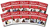 How to Write an Analysis of Argument AWA | GMAT Hints