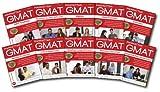 Manhattan GMAT Set of Strategy Guides