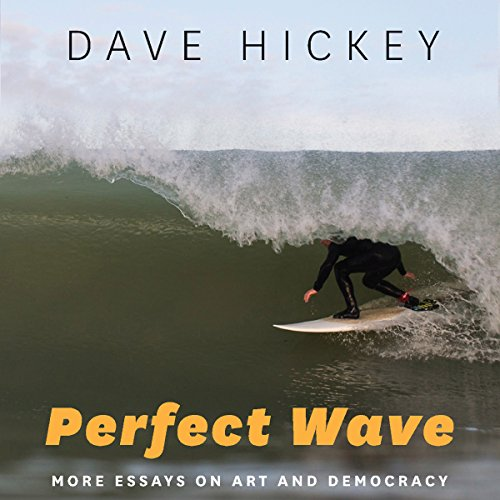 Perfect Wave cover art