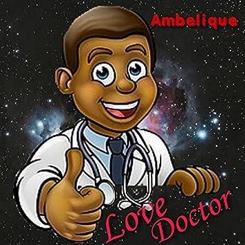 Love Doctor