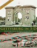 Gettysburg in 3-D