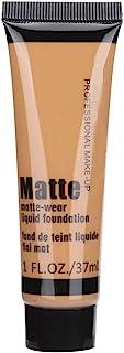 37ml Bronze Beauty Black Liquid Foundation, Moisturizing Concealer Liquid Foundation Makeup Oil Control Face Foundation vo...