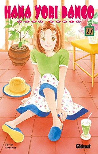 Hana Yori Dango - Tome 27