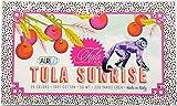 Tula Pink Tula Sunrise Aurifil Thread Kit 20...