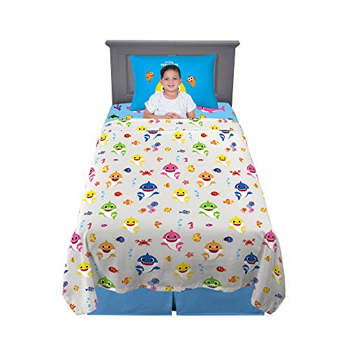 Franco Kids Bedding Super Soft M...