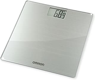 OMRON HN- 288 Personal Scale