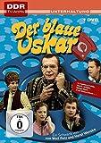 Der blaue Oskar