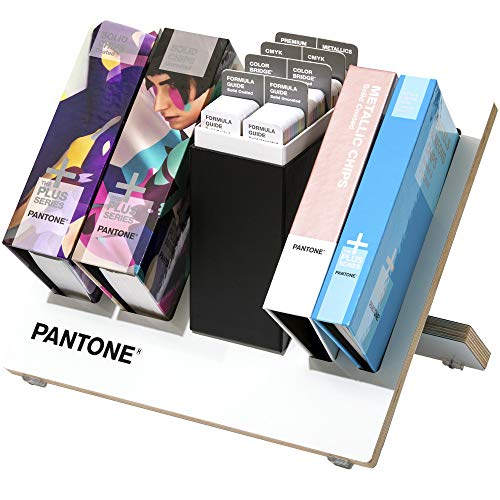 PANTONE GPC305M Farbtrends Set, Mehrfarben