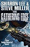 The Gathering Edge (Liaden Universe Book 20)