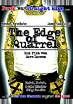 The Edge of Quarrel - The Edge Of Quarrel