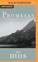 Promesas de Dios Para Cada Una de Sus Necesidades (Narración En Castellano)
