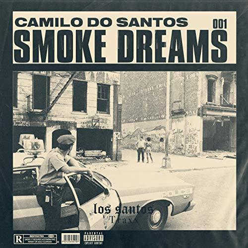 Smoke Dreams_003 (Original Mix)