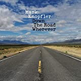 Down the Road Wherever (2 LP)