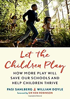 Best save our schools Reviews