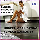 Underfloor Heating Kits