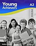 YOUNG ACHIEVERS CUSTOM A2 ACTIVITY PACK