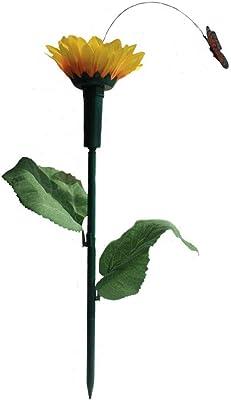 RuPost Artificial Plants: Artificial Plants