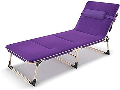 Gopg LongueRéglable Chaise Pliable Transat Jardin VpjLSGzMqU