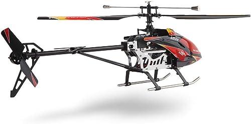 Falliback V913 Fernbedienung Flugzeuge Einzelpaddel Hubschrauber Kreisel Navigation Modell Spielzeug Fernbedienung Spielzeug Kinder Geburtstagsgeschenk