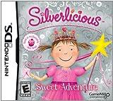 Silverlicious Sweet Adventure