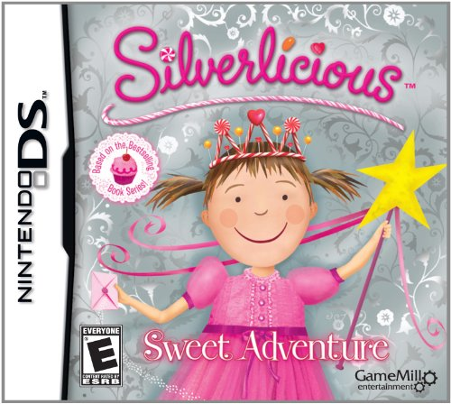 educational games for ds - 7
