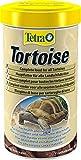 Tetra Tortoise 500 ml - Mangime di Base per Tartarughe di Terra