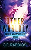 Otherworldly (1) (Kassien and Calypso's Song)